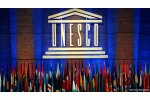 UNESCO projects