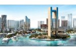 Bahraini projects
