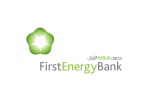 Islamic Energy Bank