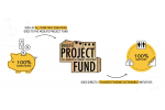 funds development projects