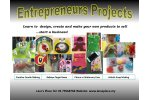 Projects for Entrepreneurs
