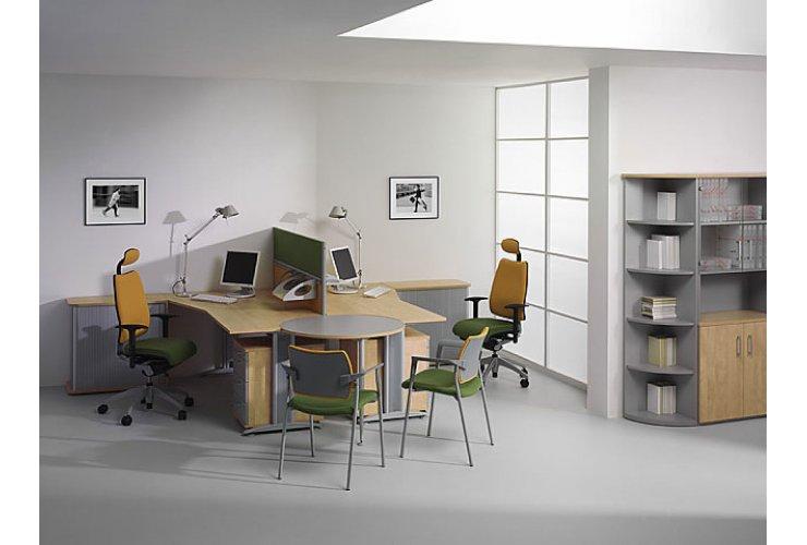 XLine Office Furniture