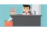 e-procurement tenders